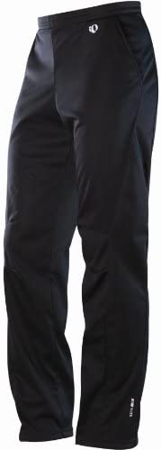 Pearl iZUMi Men's Credence Infinity Running Selling Pant Softshell