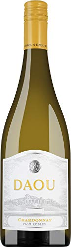 Daou Discovery Collection Chardonnay 2019 - Weisswein, USA, Trocken, 0,75l