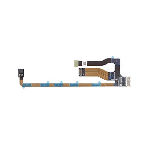 Fdrone Mavic Mini Repair Parts 3 in 1 Soft Flex-Cable Compatible with DJI Mavic Mini RC Drone