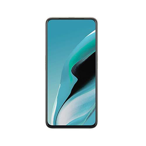 OPPO Reno2 Z 6.5 inch 4000mAh Dual Sim 48MP Ultra Wide Quad Camera Smartphone - Sky White