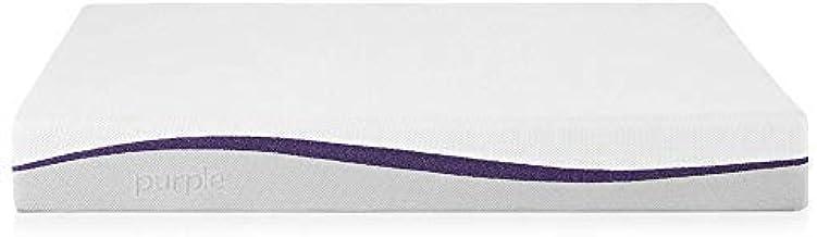 The Purple Mattress (Queen)