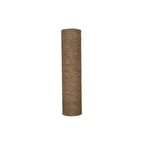 Cat it Poteau de Rechange pour Meubles Vesper Stool 34 cm 500 g