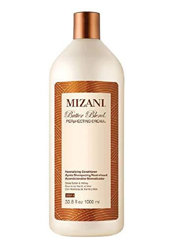 Mizani Beurre Blend Perphecting Crème 1000 ml
