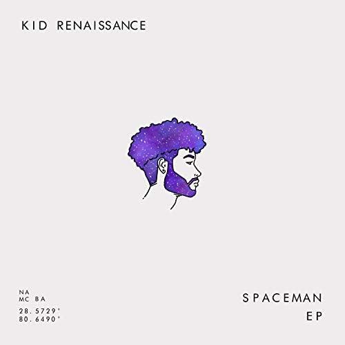 Kid Renaissance