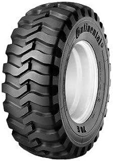 Suchergebnis Auf Für Lkw Reifen 20 Lkw Reifen Auto Motorrad