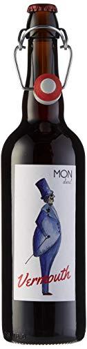 Vermouth Mon Dieu! Vermut - 0.75 litros