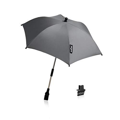 BABYZEN YoYo Stroller Parasol - Grey