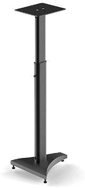 Large Surround Speaker Stand SP OS10
