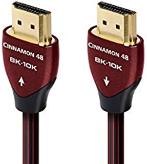 3.0M CINNAMON HDMI 48G