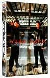 ワイルド・カード [DVD] image