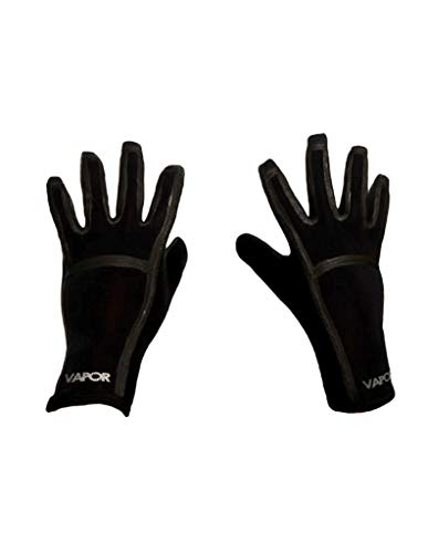 Body Glove Vapor 3mm Neoprenehandschuh Kite Surfhandschuhe Tauchhandschuhe Dive Wakeboard Handschuhe 11196 (M)