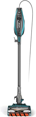Shark APEX DuoClean with Zero-M No Hair Wrap (ZS362) Stick Vacuum Forest...
