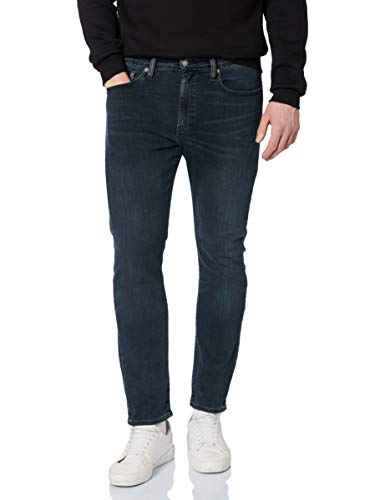 Photo of Levi's Men's 502 Taper Jeans, Headed South, 30W / 30L