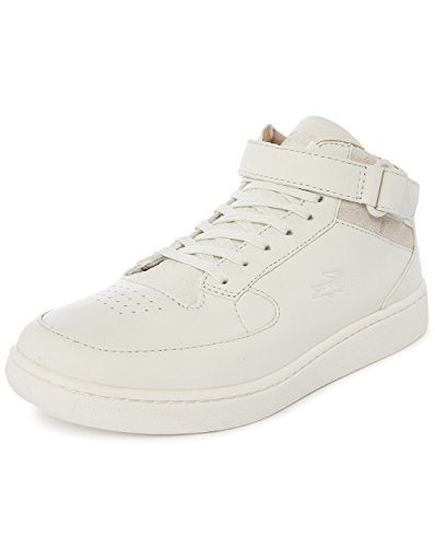 Herren Sneaker Turbo 2 SRM off white