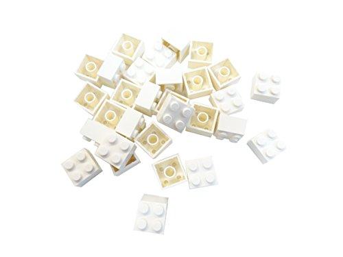30 Stück LEGO