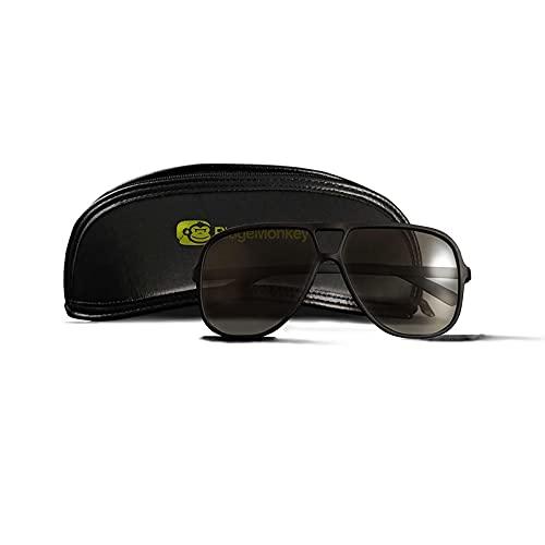 Ridgemonkey Pola-Flare Maverick Gafas de sol