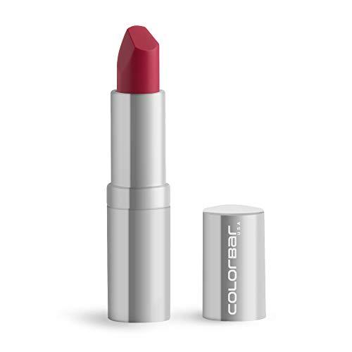 Colorbar Matte Touch Lipstick Fairy Tale