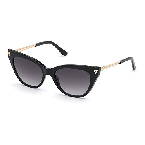 Guess Mujer gafas de sol GU7685-S, 05B, 54