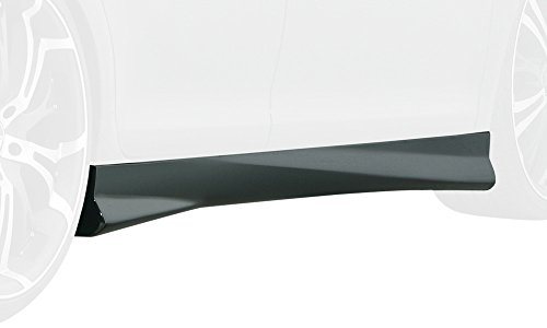 RDX Racedesign RDSL323 Seitenschweller, Set of 2