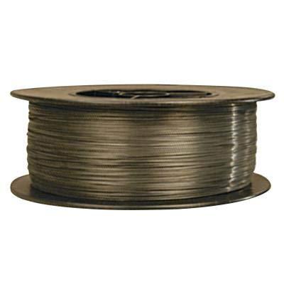 ESAB WELDING Flux Core - Dual Shield II 70 Ultra Welding Wires 537-245013313s