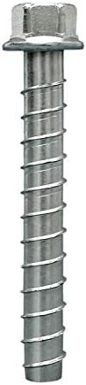 Simpson Strong-Tie THD50600HR20 Cheap mail order specialty store 1 2