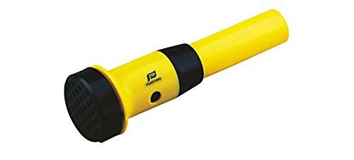 PLASTIMO Unisex-Adult PL37894, Standard, Normal