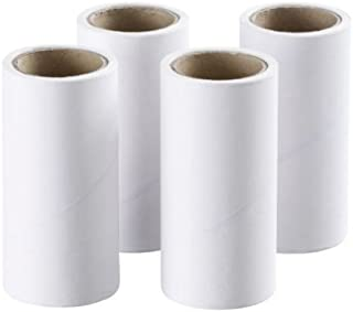 IKEA Bastis replacement rolls for 8-piece roll remover