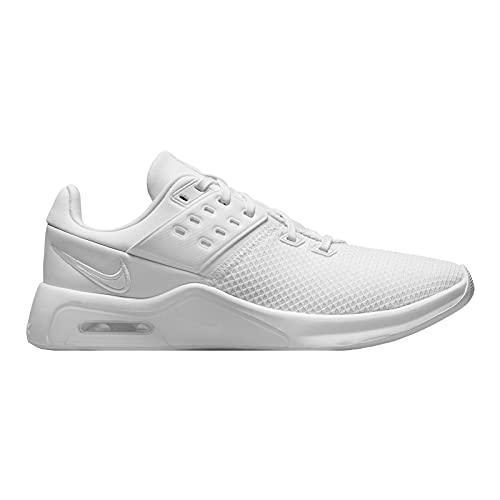 Nike WMNS Air Max Bella TR 4 - Zapatillas deportivas para mujer, color, talla 38.5 EU