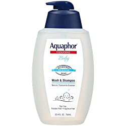 10 Best Mild Face Washes