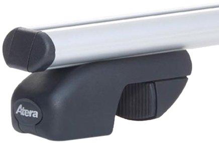 Atera 044160 Signo Dachträger Aluminium, 1370 mm