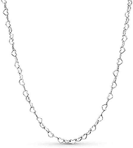 Liuqingzhou Co.,ltd Collar Collares Mariposa Colgante Collar Pulseras para Mujer Joyería Regalo