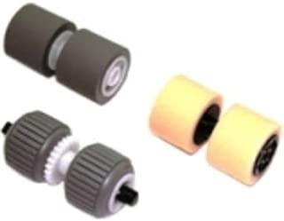 Canon Scanner Roller Exchange kit - for imageFORMULA DR-6050C, DR-7550C, DR-9050C