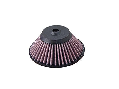 ADN r-kt6m01–01repuesto filtros de aire, Rojo