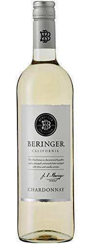 Beringer Classic Chardonnay - Pack por 6 botellas