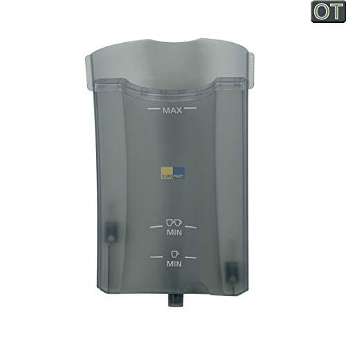 Philips Wassertank, original Zubehör, Ersatzteil HD5016 für Senseo New Generation: HD7822