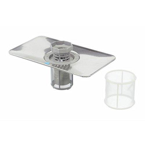 Filtro (230418-16443) Lavavajillas 00435650 Bosch