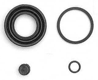 Raybestos WK2105 Professional Grade Disc Brake Caliper Boot and Seal Kit