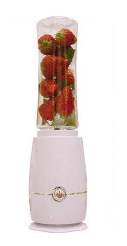 Elektrischen Duftstecker Multifunktionale Tragbar Früchte, Saft Student Maschine mischen Mini Home Saftpresse klein