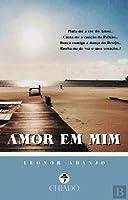 Amor em mim (Portuguese Edition)
