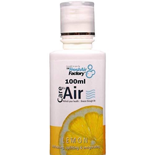 CareforAir Lemon 100ml
