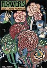 Flowers: Charles Rennie Mackintosh (Hors Diffusion)