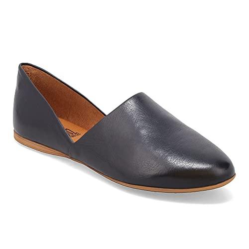 Top 10 best selling list for miz mooz flat shoes