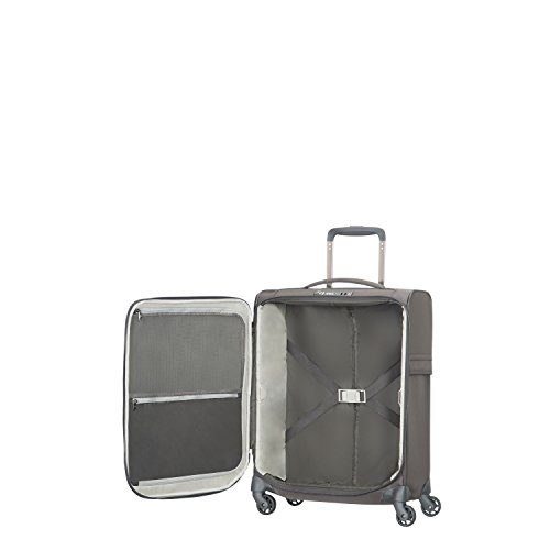 Samsonite Uplite 20' Spinner Red