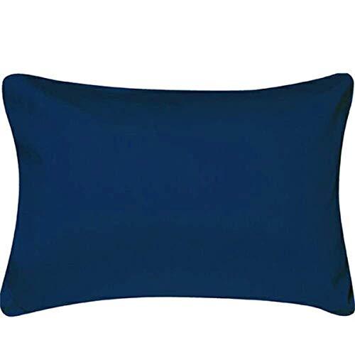 枕カバーの人気おすすめランキング20選【無印良品やニトリも】