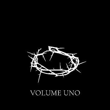 Volume Uno