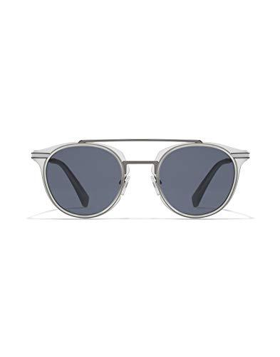 HAWKERS - Gafas de sol para hombre y mujer CITYLIFE