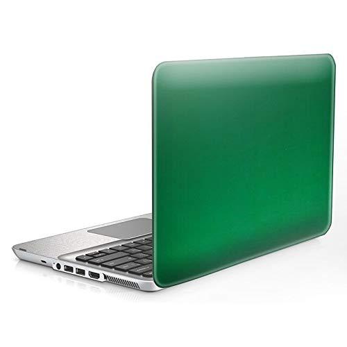 Skin Adesivo Protetor Universal para Notebook 17