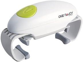 One Touch TV Das Original 4009 Ouvre-Bocal électrique