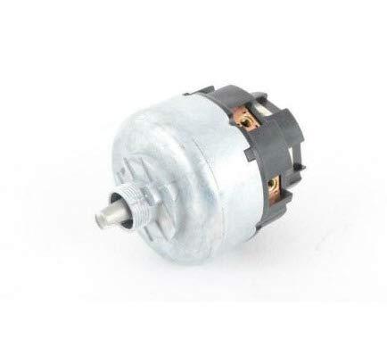 OEM SL R107 Licht-Drehschalter A0005453704 Original-Herstellerteil