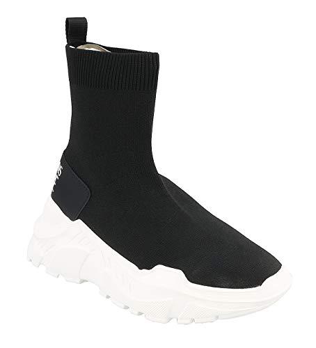 Versace Jeans Linea Fondo Speed E0VVBSC671370899, Sneakers
